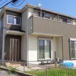 中古住宅情報・鹿沼市千渡(25983)