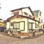 土地情報・宇都宮市中岡本町(16505)