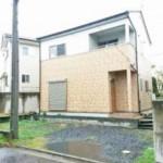 中古住宅情報・宇都宮市鶴田町(26015)