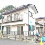 中古住宅情報・上三川町上蒲生(26017)