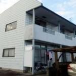 事業用・投資用物件情報・宇都宮市戸祭町・売りアパート(50660)