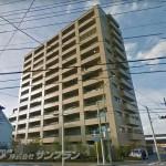 中古マンション情報・サーパス明保野公園・宇都宮市菊水町(43305)