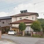 土地情報・高根沢町宝石台(16546)