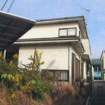 中古住宅情報・宇都宮市石井町(26047)
