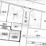 事業用・投資用物件情報・宇都宮市今宮1丁目・売りアパート(50666)