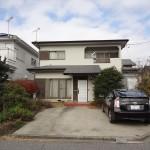 中古住宅情報・栃木県芳賀郡芳賀町(26058)