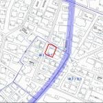 土地情報・宇都宮市緑3丁目(16572)