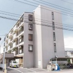 事業用・投資用物件情報・宇都宮市平松本町・売りマンション(50667)
