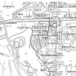 土地情報・宇都宮市大曽2丁目(16585)