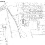 土地情報・宇都宮市上籠谷町(16605)