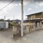 中古住宅情報・宇都宮市上横田町(26116)