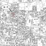 新築一戸建情報・宇都宮市峰町2丁目(31054)
