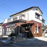 中古住宅情報・宇都宮市緑3丁目(26146)