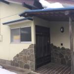 中古住宅情報・宇都宮市江曽島町(26147)