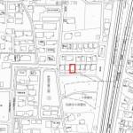中古住宅情報・宇都宮市雀の宮5丁目(26161)