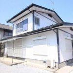 中古住宅情報・宇都宮市富士見が丘4丁目(26172)