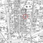 新築一戸建情報・宇都宮市不動前2丁目(31082)