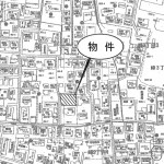 新築一戸建情報・宇都宮市峰3丁目(31085-2)