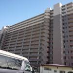中古マンション情報・ポレスターセントラルシティ桜・宇都宮市桜2丁目(43438)