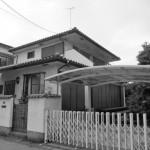 中古住宅情報・宇都宮市平松本町(26162)