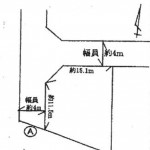 土地情報・宇都宮市兵庫塚3丁目(16649)