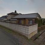 中古住宅情報・栃木県芳賀郡芳賀町東高橋(26174)