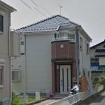 中古住宅情報・宇都宮市陽南4丁目(26186)
