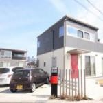 中古住宅情報・宇都宮市上横田町(26194)