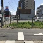 土地情報・宇都宮市元今泉1丁目(16679)