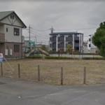 土地情報・宇都宮市平松本町(16690)