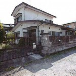 土地情報・宇都宮市石井町(16701)