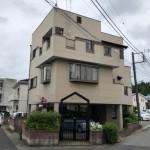 中古住宅情報・宇都宮市越戸町(26233)
