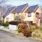 中古住宅情報・栃木県那須郡那須町(26254)