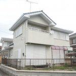 中古住宅情報・宇都宮市駒生町(26285)