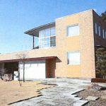 中古住宅情報・栃木県塩谷郡高根沢町(26287)