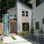 新築一戸建情報・宇都宮市上戸祭町(31097-10)