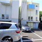 事業用・投資用物件・宇都宮市清原台6丁目・一棟売りアパート(50700)