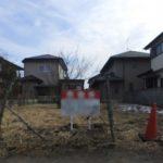 土地情報・宇都宮市鶴田町(16849)