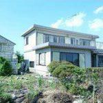 中古住宅情報・栃木県塩谷郡高根沢町(26295)