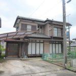 中古住宅情報・宇都宮市兵庫塚3丁目(26305)