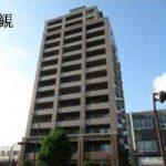 中古マンション情報・サーパス小幡・宇都宮市小幡2丁目(43339)