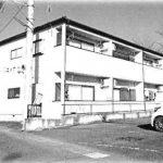 事業用・投資用物件・宇都宮市川俣町(50695)・一棟売アパート