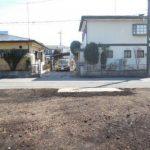 土地情報・宇都宮市岩曽町(16863)