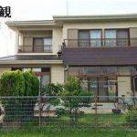 中古住宅情報・栃木県河内郡上三川町(26340)