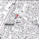 事業用・投資用物件情報・宇都宮市西川田5丁目(50711)【売りビル】