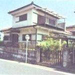 土地情報・宇都宮市八幡台(16886)