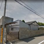 中古住宅情報・宇都宮市日の出2丁目(26353)