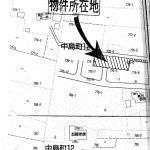 土地情報・宇都宮市中島町(16913)
