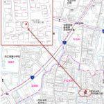 土地情報・宇都宮市平松本町(16914)