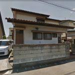 中古住宅情報・宇都宮市岩曽町(26379)